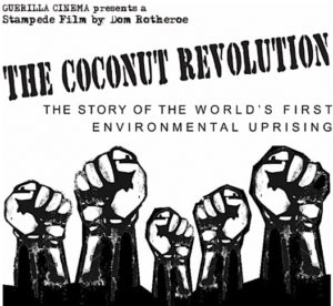 coconut-revolution